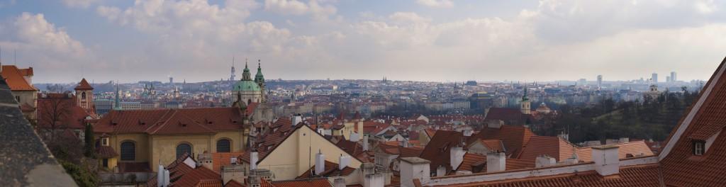 Panorama_Prague_01
