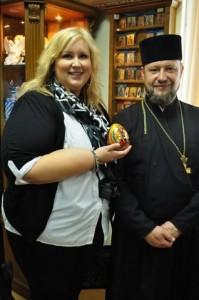 Ivanovo_Priest