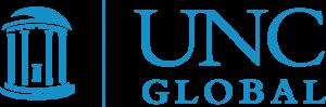 UNC_Global_542